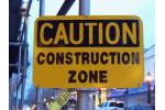 construction-zone-schild